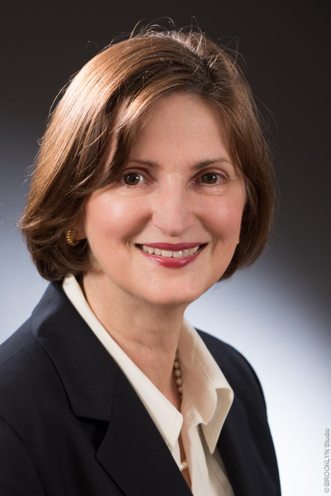 Marie-Hélène Morin - Appui Conseil Employeurs